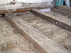 Fußbodenheizung Auf Holzboden : fu bodenheizung in einer holzbalkendecke ~ Sanjose-hotels-ca.com Haus und Dekorationen