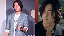 Ekin Cheng On What Chan Ho Nam, His Iconic Young And ...