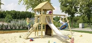 Kinder Spielturm Garten : garten spielger te spielturm schaukel holzfachmarkt holzhandel holz dostler bayreuth ~ Whattoseeinmadrid.com Haus und Dekorationen