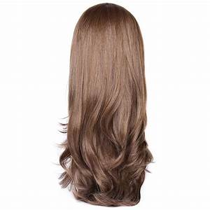 Beauty Works Double Volume Remy Hair Extensions - 4/6 ...