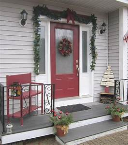 Best, Of, Front, Porch, Halloween, Decorations, For, Your, Home, To, Scare, People