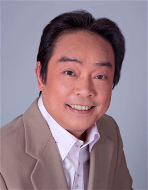 kenichi sakuragi asianwiki
