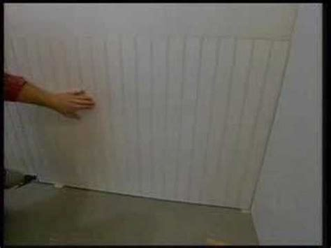 bathroom remodel ideas tile wainscoting installation tips