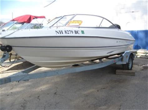 Boat Rentals At Lake Winnipesaukee by Lake Winnipesaukee Boat Rentals Glendale Marina Gilford Nh