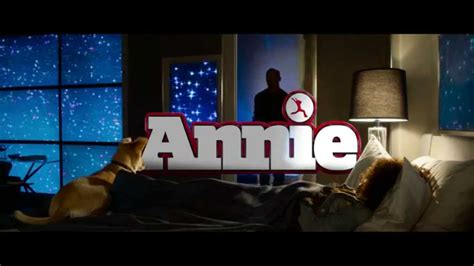 Will play first and then other. Annie - Opportunity Lyrics Video - At Cinemas December 20 ...