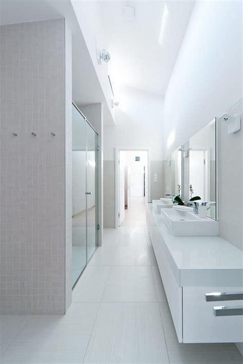 galley bathroom ideas 403 forbidden
