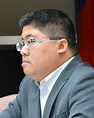 Tsai Yi-yu - Wikidata