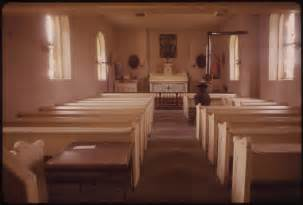 design ideas together with church interior design ideas also church - Church Interior Design Ideas