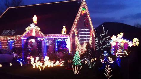 Déco Noel à Fabriquer Cuisine Decoration Lumineuse Noel Decoration Exterieur Noel Decoration Exterieur Noel Pour