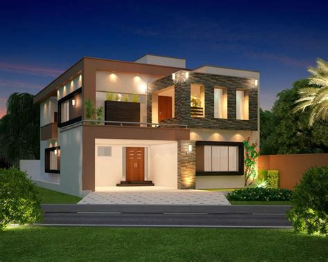 contemporary one house plans modern house house home contemporary modern villa