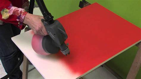 plasti dip kitchen cabinets earlex spray 4263