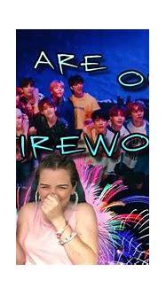 SEVENTEEN OH MY! [세븐틴 - 어쩌나] MV REACTION - YouTube