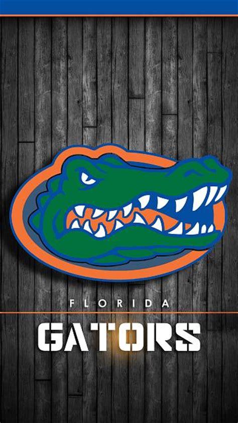 florida gators iphone  wallpaper gallery