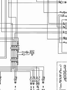 Could I Get The Proper Wiring Diagram For A 1986 Misubit