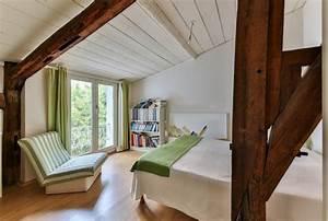 Revetement Sol Chambre : quel rev tement de sol pour la chambre coucher ~ Melissatoandfro.com Idées de Décoration