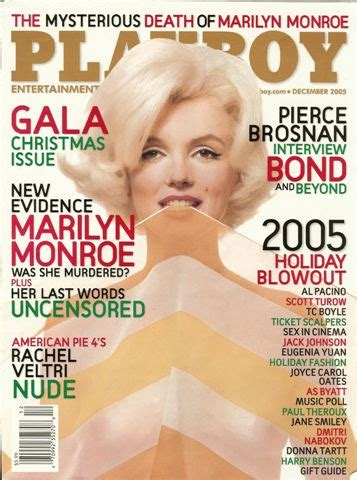 marilyn monroe first magazine cover marilyn monroe site marilyn monroe vintage magazine covers
