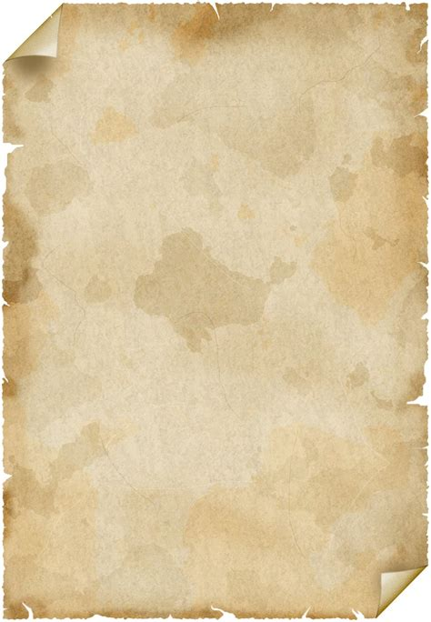 free tattered parchment 1 stock photo freeimages