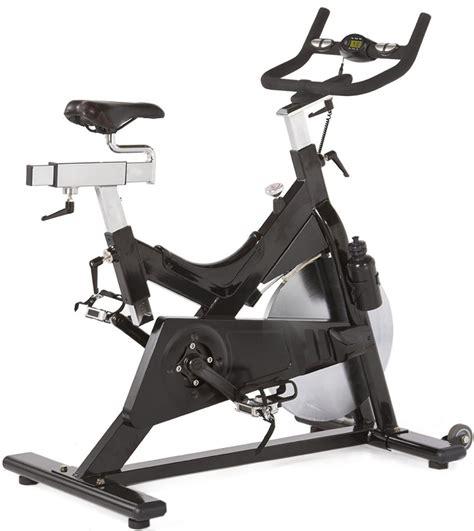 JTX Cyclo 6 Gym Spec Aerobic Training Bike Review