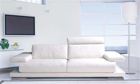 choisir canap cuir choisir un canapé cuir de buffle canapé