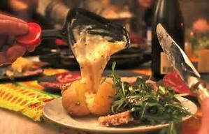 Résultat d'images pour raclette