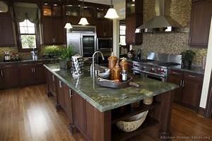 kitchen countertops 2210