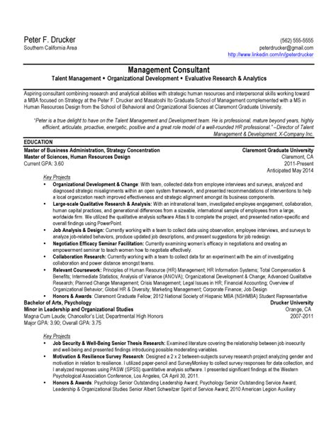 sle mba resume free resumes tips