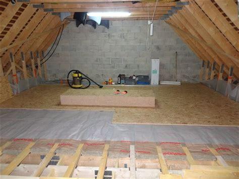 chambre avec picardie home cinema voir le sujet renforcer un plancher bois
