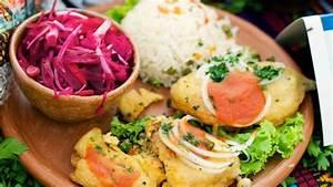Taller vegano de comida típica guatemalteca | Febrero 2018 ...