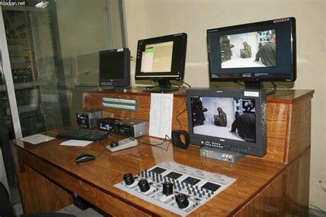 chaine tele cuisine côte d ivoire la seconde chaîne de la télévision