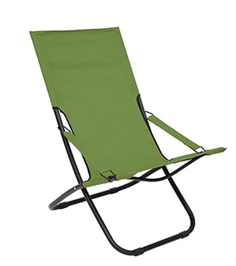 fold up hammock chair home wilco farm stores