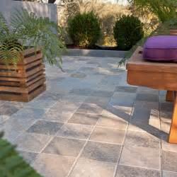 Dalle Pierre Terrasse : dalle san marco calcaire beige clair mm x x cm leroy merlin ~ Preciouscoupons.com Idées de Décoration