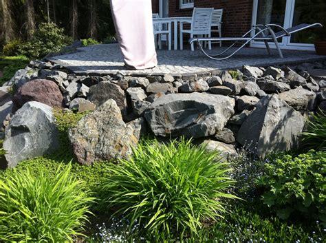 Garten Und Landschaftsbau Dorsten by Natursteinpflaster G 246 Bbeler Garten Und Landschaftsbau