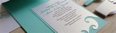 wedding invitations and stationery in mayo galway dublin