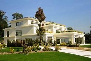 Maison De Charles Aznavour En Suisse : gen ve capitale de l 39 immobilier de luxe ~ Melissatoandfro.com Idées de Décoration