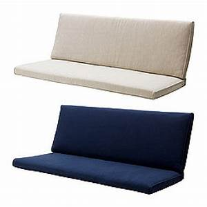 Sitzkissen Bank Ikea : decoracion mueble sofa cojines exterior ikea ~ Michelbontemps.com Haus und Dekorationen