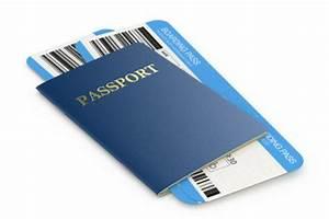 Personalausweis Kind Beantragen Einverständniserklärung : was brauche ich f r einen reisepass so beantragen sie ihn ~ Themetempest.com Abrechnung