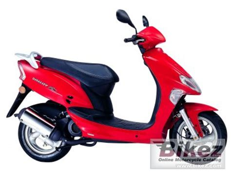 kymco vitality 50 2t 2006 kymco vitality 50 2t specifications and pictures