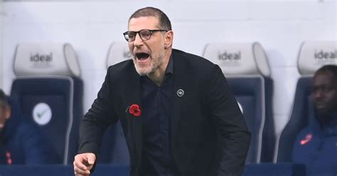Manchester United vs West Brom team news: Baggies await ...