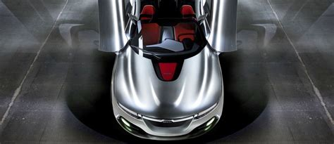 car revs dailycom dynamic homepage
