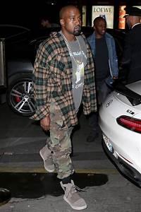 Kanye West Fashion on Pinterest | Kanye West, Kanye West ...