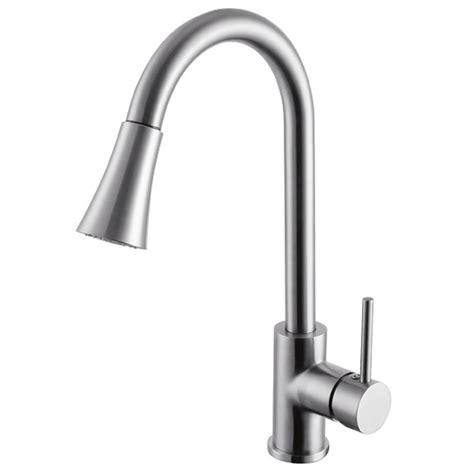 restaurant faucets kitchen restaurant kitchen faucets 28 images commercial