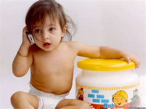 informasi nurhanum kumpulan bayi lucu