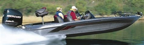 Ranger Bass Boat Tours by Research Ranger Boats Ar 520vx Flw Tour Bass Boat On