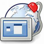 Desktop Openclipart Remote Tango Preferences
