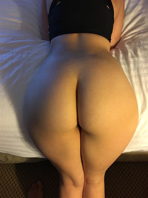 Bent Over Pawg Porn Pic Eporner