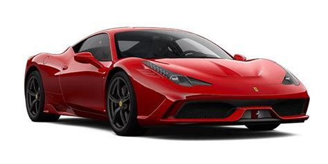 The 812 superfast is the first ferrari equipped with eps (electronic power steering). Ferrari 488 Price Uk - All The Best Cars