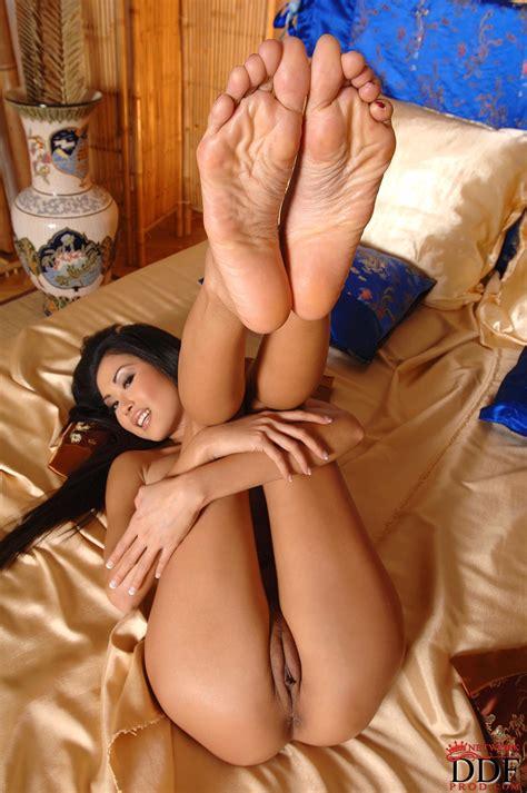 Asian Danika Davon Kim - Sex Porn Images