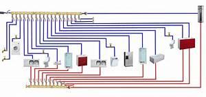 Schema Installation Plomberie Maison : avis sur mon plan plomberie svp 13 messages ~ Voncanada.com Idées de Décoration
