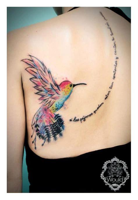 guille tattoo artist