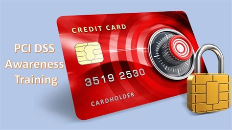 Pci compliance is a set of standards and guidelines for companies to manage and secure credit card related personal data. PCI DSS Awareness Training -PCI compliance, PCI audit, PCI ...